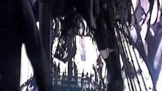 Пираты карибского моря, саундтрек