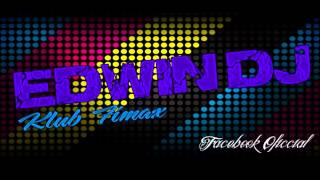Rayo & Toby ft Dj Edwin   Movimiento de caderas Club Fimax Dembow Xtended Remix