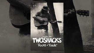 Joe Twoshacks ''Kayalar Ve Kurbağa''