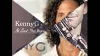 Forever In Love     Kenny G   Guitar Cover