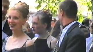 2000 випуск Камера1 частина1