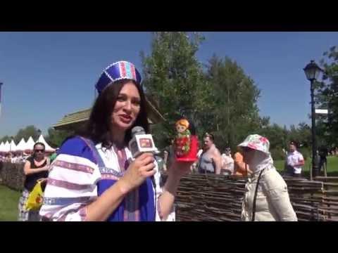 Детские песни - Сборникиз YouTube · С высокой четкостью · Длительность: 19 мин48 с  · Просмотры: более 80.754.000 · отправлено: 12-3-2015 · кем отправлено: Teremok TV
