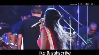 Shreya Ghoshal best performance