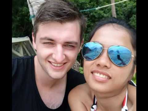 Long distance relationship Philippines & Germany