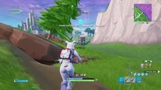 How to get the high ground in fortnite battle royale