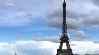 Париж дизель автобусларини электробусларга алмаштиришни бошлади