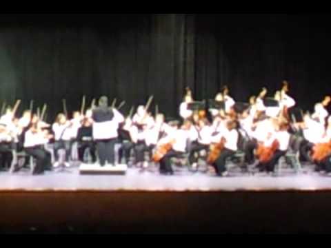 video 2012 12 12 19 13 47