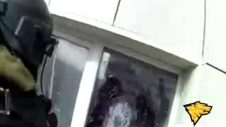 видео АСТ 54 Вконтакте