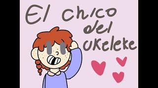 Descargar El Chico Del Ukelele Mp3 Música - Buentema