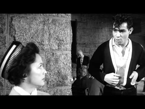 David and Lisa 1962 Frank Perry Sub Ita
