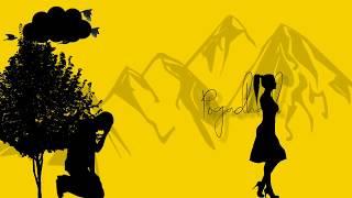Pogathadi En Penne song shadow drama whatsapp status