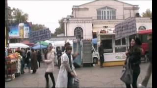 видео Купить запчасти для велосипеда в Подольске