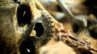 Myth Hunters - The Curse of Montezuma