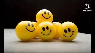 كلمات راقية و قوية للتغلب عن المرض | كن ايجابيا.