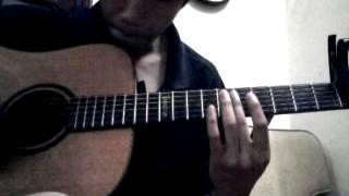 Mãi vẫn là tuổi thơ tôi Hà Nội - Acoustic