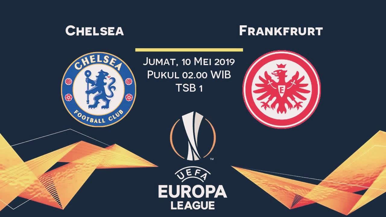 Eintracht Frankfurt Live Stream