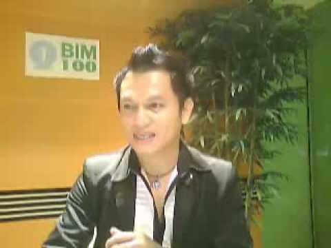 AsianLifeOnline: แบบฟอร์มใบสมัครสมาชิก