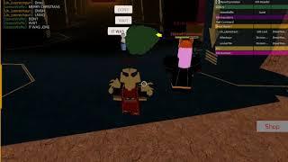 Roblox Star Wars Sith Academy em Korriban Dueling alguém e um visitante engraçado