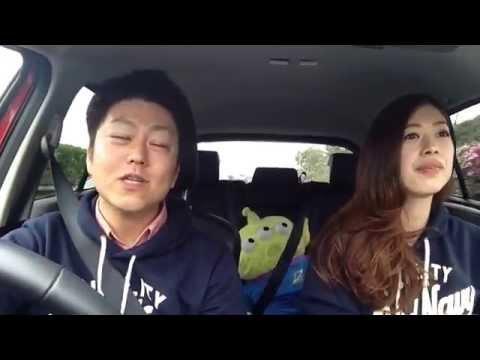 アナと雪の女王「とびら開けて」(日本語) Love Is an Open Door