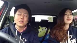 Repeat youtube video アナと雪の女王「とびら開けて」(日本語) Love Is an Open Door