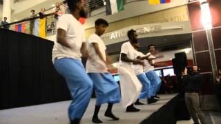 Somali Student Association - Taste of OSU 2016: DSC 0072