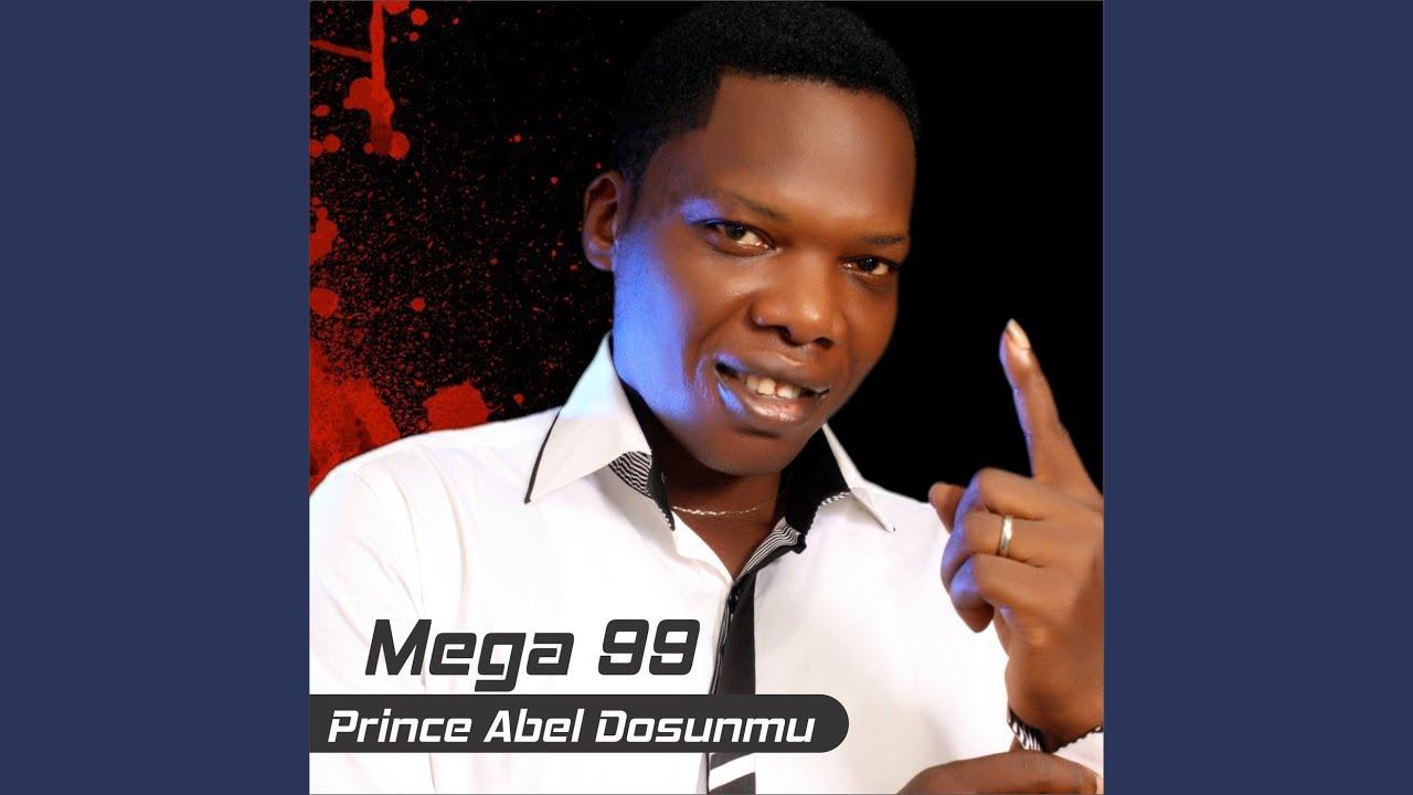 Download Jagunmolu Superstar