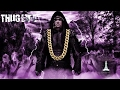Download The Undertaker's Ultimate Thug Life Compilation   The Dead Man MP3
