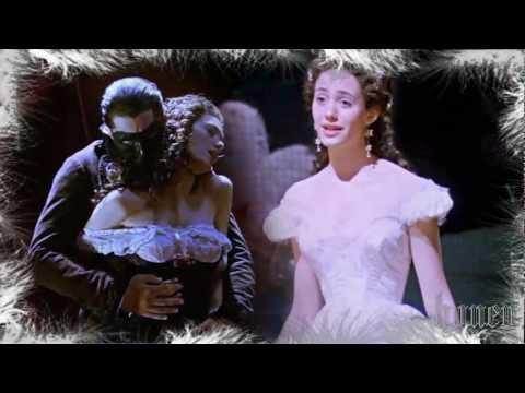 "poto--""the-swan-song""--(erik-♥-christine)--phantom-of-the-opera---900-subs!-:)"