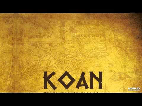 Koan - Selena's Song - Hyperion Mix