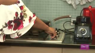 Download lagu Cooking Ghana Jollof Rice MP3