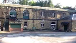 The Old Building  Yard, Wentworth South Yorkshire S627te. Retail Antiques And Manufacturing.