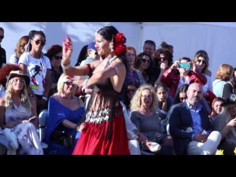 Fashion Revolution Day Ibiza