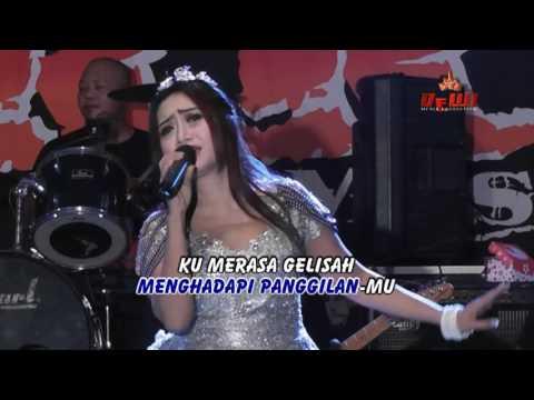AMPUNILAH Voc : Pikek BINTANG PANTURA - New Zerra Top music
