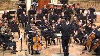David Popper - Hungarian Rhapsody, Op.68, Jan Sekaci