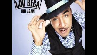 Lou Bega - Mommy Is Hot