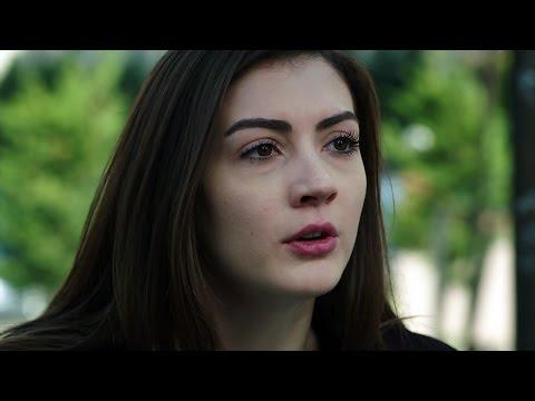 Güneşin Kızları 37. Bölüm - Boş bir hayalin peşinden sürükleniyorsun!