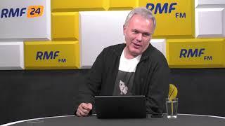 Tomasz Siemoniak: Uważałem, że Schetyna powinien kandydować na przewodniczącego PO