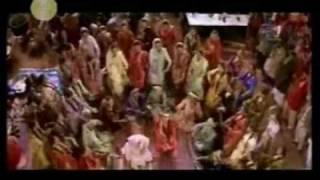 YouTube - jalwa jalwa song of hindustaan ki kasam...flv