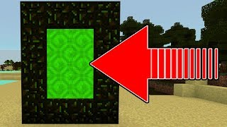 if Minecraft had a MELTDOWN