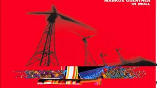 Markus Guentner-untitled 4