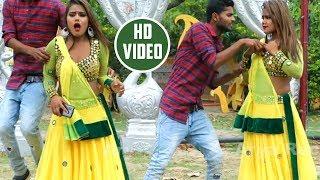Anil Yadav Maithili song 2019 | लहंगा में तोरा लगा देम AC | Anil Yadav Maithili song 2019