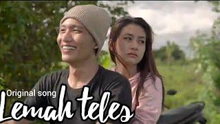 Lemah Teles - Vicky Prasetyo ( OFFICIAL MUSIC & VIDEO ) Original Song #lemahteles