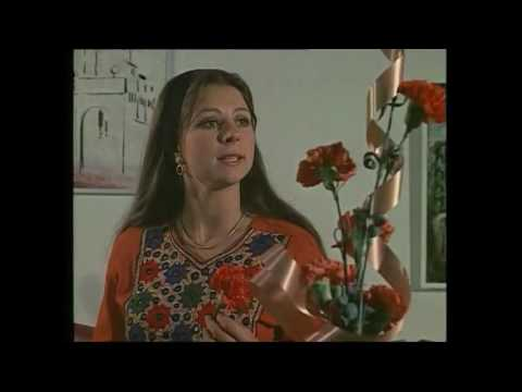 Vlug Van Die Seemeeu (Full Afrikaans Movie - 1972)
