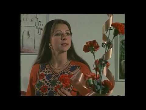 Vlug Van Die Seemeeu (Full Afrikaans Movie – 1972)