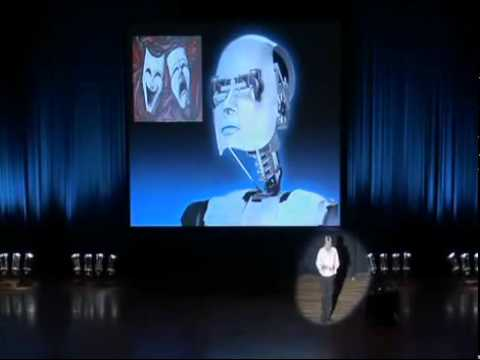 Conspiracy. David Icke Headlines at the Melbourne Convention Centre, Australia, 11/4/09 07 of 46