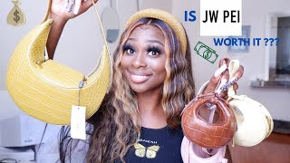 JW PEI 2020 SPRING/SUMMER COLLECTION REVIEW| IS IT WORTH IT ??