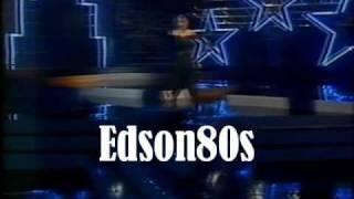 """Sasha - """"No me extraña nada"""" en Estrellas de los 90s"""