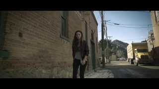 Official Music Video Most Folks Rachel Mallin