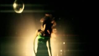 La Fitri - Jangan Buru - Buru ( Official Video )