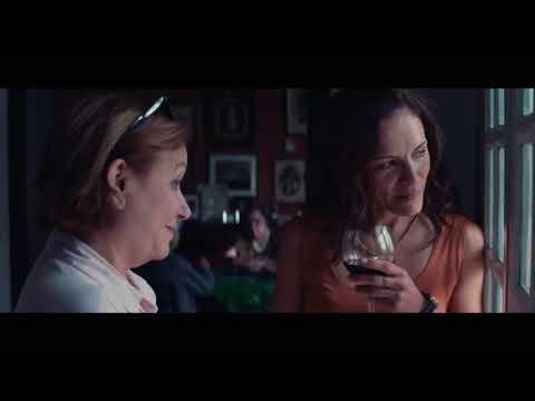 The Heiresses (Las Herederas) - Berlin Exclusive Trailer 2018